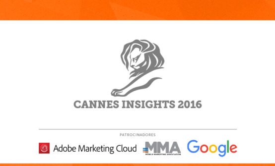 WP-Cannes-Insights_blog2